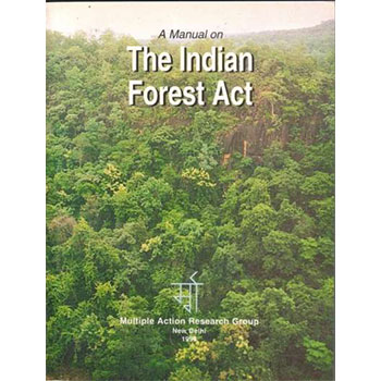 indian-forest-act