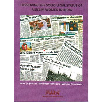 socio-legal-status-of-muslim-women