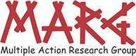 Multiple Action Research Group