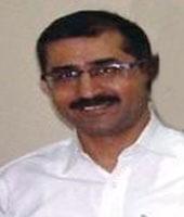 Saurabh Anand Prakash